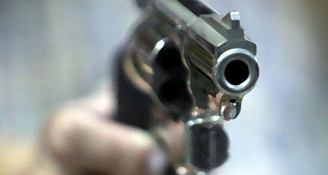 Yorgun mermi ölümü 'cinayet sayılmalı' çağrısı