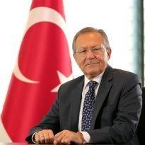 Eski Milletvekili Ahmet Edip Uğur hayatını kaybetti