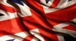 İngiltere'de yüzde 1,25'lik vergi artışı onaylandı