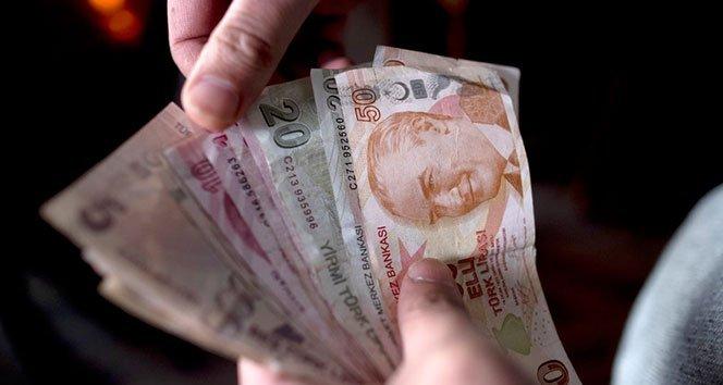 SGK borçlarını yapılandırmada son gün 30 Eylül
