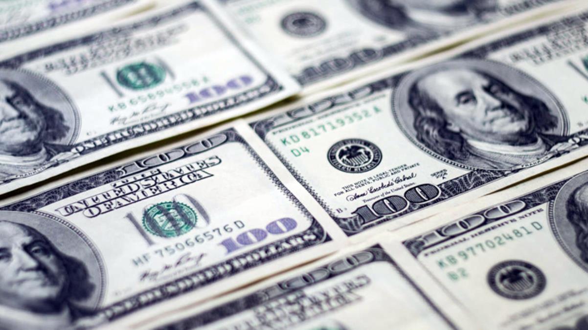 Son Dakika: Faiz indiriminin etkileri devam ediyor! Dolar, dünün ardından bugün bir kez daha rekor kırdı