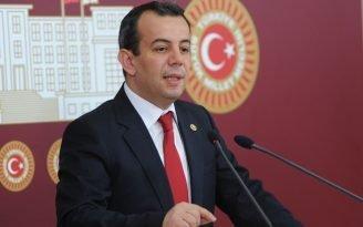 Tanju Özcan'ın CHP'den ihracına az kaldı!