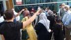Devlet hastaneleri alarm veriyor! Alo 182'den randevu alamayan vatandaşlar isyan etti