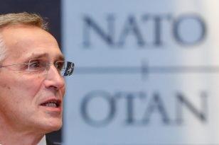 NATO: 'Müttefikler ilk yapay zeka stratejimizi de kabul etti'